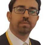 Dr. Amanullah