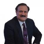 Prof. Dr. Amer Sabih Hydri