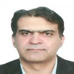 Dr. Amir Ijaz
