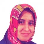 Dr. Aqsa Munawar