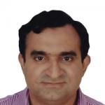 Dr. Asif Zubair Bhatti