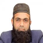 Dr. Muzammal Aslam Kataria