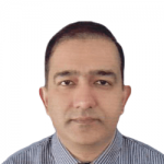 Dr. Ather Mehmood