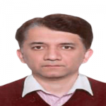 Dr. Atif Bashir Chohan