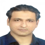 Dr. Muhammad Atif Naeem