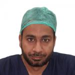 Dr. Atta Ul Haq