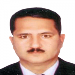 Dr. Aurangzeb Khan