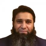 Prof. Dr. Muhammad Amjad