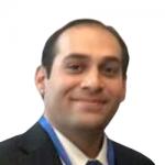 Dr. Bakht Aziz