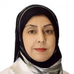 Dr. Bushra Hashmat Ullah Khan