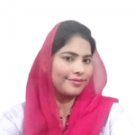 Dr. Bushra Zulfiqar