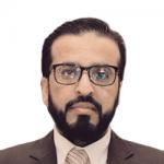 Dr. Mohammad Shafi Mohammadi