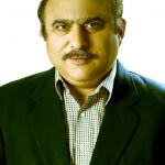 Dr. Asim Zaheer Durrani