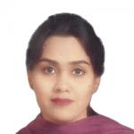 Dr. Erum Yousufzai