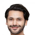 Dr. Fahad Mirza