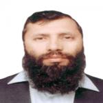 Dr. Fazlul Aziz Mian