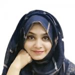 Dr. Hafsa Abbas