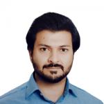 Dr. Hamza Ulfat