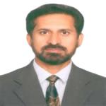 Prof. Dr. Muhammad Hanif