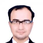 Dr. Hassan Liaquat Memon