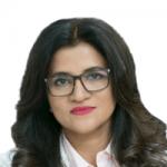 Dr. Huma Hasnain
