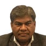 Dr. Ijaz Ahma