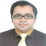 Dr. Shahzad Majeed Bhatti