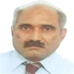 Dr. Waheed Afzal
