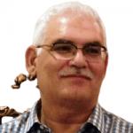 Dr. Naveed Ishaq Malik