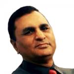 Dr. Javaid Iqbal
