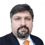 Dr. Jawad Bin Yamin Butt