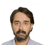 Dr. Kashan Aslam Shah
