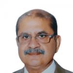 Prof. Dr. Khalid Hussain