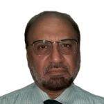 Dr. Muhammad Khalil