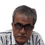 Prof. Dr. Krishan Lal