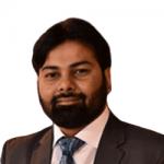 Dr. Majid Jehangir