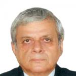 Prof. Dr. Mashoor Alam Shah