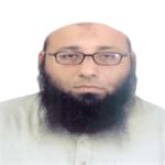 Prof. Dr. Muhammad Noman Rashid