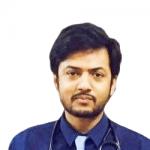 Assist. Prof. Dr. Mujahid Israr