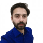 Dr. Murtaza Asghar