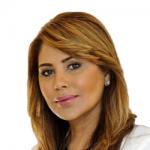 Dr. Nabiha Rehman