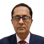Dr. Noor A. Shaikh