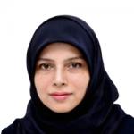 Dr. Nousheen Rizwan
