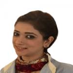 Dr. Rafia Aneeqa Lahooti