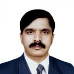 Brig (R) Prof. Dr. Z.M. Raahat