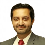 Dr. Rizwan Gohar