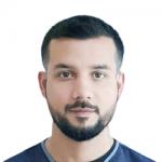 Dr. Saad Saud Farooqui