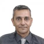 Dr. Saed Aftab Ahmad