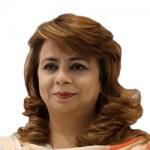 Dr. Samra Amin