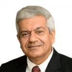 Prof. Dr. Sardar Fakhar Imam